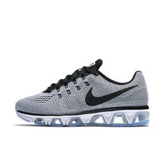 pretty nice 7d6f7 2b728 Nike Air Max Tailwind 8 Women s Running Shoe Size 11.5 (White) - Clearance  Sale