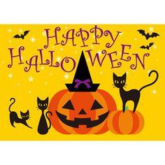 Halloween Drawings, Halloween Prints, Halloween Patterns, Halloween 2019, Halloween Art, Happy Halloween Pictures, Halloween Quotes, Fall Cats, Hallowen Ideas