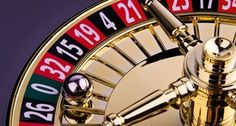 Die Aufnahme des Pokerspiels ins Glücksspielgesetz und die damit verbundene Gleichstellung des Pokerspiels mit anderen Glücksspielen sorgte in österreich bereits für Aufsehen.