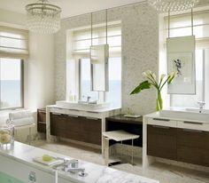 killer bathroom