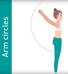 8 Minutes Exercise Before Bed, See What Happens In a Month! 8 Minutes Exercise Before Bed, See What Happens In a Month!Do an eight-minute workout before bed and see what happens in a month! Calendula Benefits, Lemon Benefits, Coconut Health Benefits, Bedtime Workout, Bedtime Yoga, 8 Minute Workout, Fitness Tips, Health Fitness, Fitness Exercises
