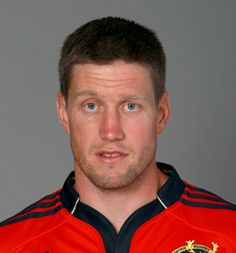Fixtures, results, tables, statistics and squad information on the official site of Munster Rugby Munster Rugby, Men's Football, One Team, Real Man, Statistics, Squad, Profile, Website, User Profile