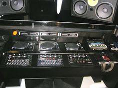 Gary Stewart Audio, Inc. (GSA)