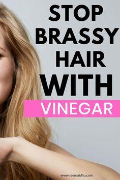 Toner For Bleached Hair, At Home Hair Toner, Diy Hair At Home, Diy Hair Toner, Tone Hair At Home, Bleached Hair Repair, Toning Blonde Hair, Toner For Blonde Hair, Brunette Hair