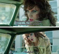 Dallas Buyers Club, Jared Leto, Movie Tv, Cinema, Celebs, Actors, Film, Movie Posters, 30 Seconds
