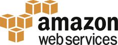 Here's why this startup ditched Amazon Web Services - GeekWire