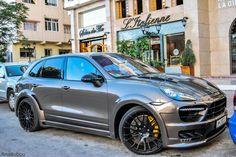 Porsche Truck, Porsche Gts, Porsche 2017, Porsche Cayenne Gts, Porche Cayenne, Sport Suv, Suv 4x4, Cayenne Turbo, Porsche Design