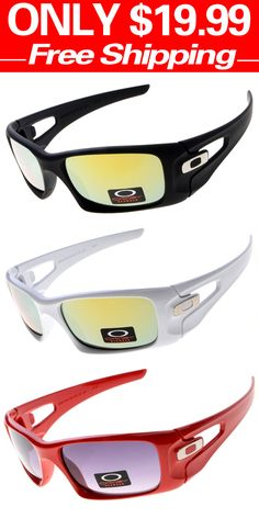 cheap discount oakley sunglasses  Oakley #Sunglasses #Outlet Cheap Oakley Sunglasses Outlet On Sale ...