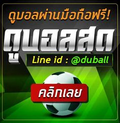 toto4d, toto 4d lucky number, | Jackpot Malaysia | Lucky number