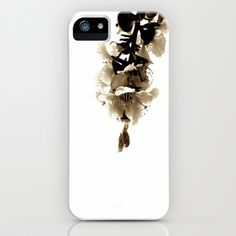 FLOWER iPhone Case by Kevin Spagnolo - $35.00