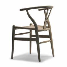 Hans J. Wegner - Y Chair