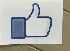 Jak wstawić okienko Facebooka na stronie internetowej opartej o CMS WordPress? To naprawdę nic trudnego. Poczytaj i przekonaj się!