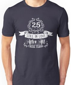 Husband Since 2008 Mens Funny Wedding Anniversary T-Shirt Fathers Valentines Day