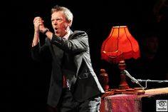 Hugh Laurie & The Copper Bottom Band | 2014 © Copyright Liliane Pelegrini/Bendita – Conteúdo & Imagem | Todos os direitos reservados | All rights reserved www.facebook.com/benditaconteudoeimagem