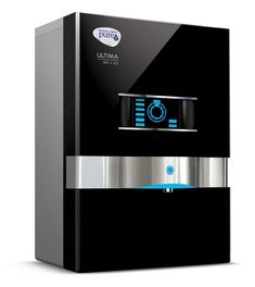 Top 10 Best Water Purifier in India – Compare and Reviews