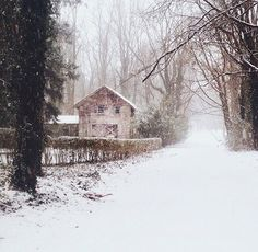 Oh how I wish that I was walking home to this house. So far,far away from here and now.