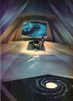 O que Carl Sagan nos ensinou? | Universo Racionalista