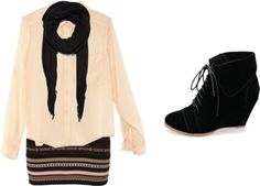 """""""Love Thisss!"""" by claire-bear101 on Polyvore"""