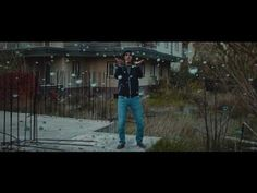 Stop Rain JL Studios production