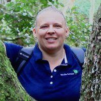 Jeanene Arrington Fisher is a tour guide in Tampa, Orlando : Private Guide