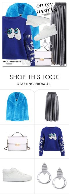"""""""Wish List"""" by oshint ❤ liked on Polyvore featuring Diane Von Furstenberg and Chicwish"""