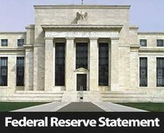 Fed Policymakers Make Interesting Decision on Interest Rates