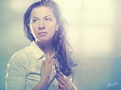 portrait - brownzArt.at Photoshop, Portrait, Coat, Inspiration, Fashion, Pictures, Sewing Coat, Biblical Inspiration, Moda