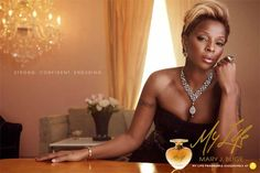Simply Mary | Mary J. Blige