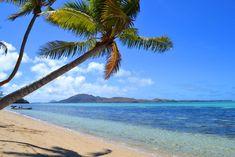 Ultimate 1 Week Yasawa Islands Itinerary  https://volleontour.com/2017/11/27/ultimate-1-week-yasawa-islands-itinerary/?utm_campaign=crowdfire&utm_content=crowdfire&utm_medium=social&utm_source=pinterest  #travel #photography #travelling #traveling #travelphotography #traveller #traveler #traveltheworld #travelingram #travelblogger #travelblog #traveladdict #traveldiaries #travels #travelpics #travellife #travelphoto #travelbug #photographylovers #travelstoke #travelawesome…