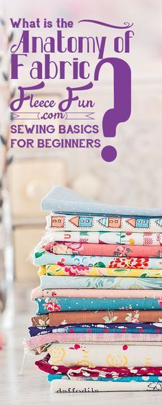 It's Bunny Time! I don't know about you, but I love sewing for Easter. Here's not one bunny sewing pattern, but 20 free sewing patterns with a bunny to inspire you to sew for Easter – or anytime! Sewing Hacks, Sewing Tutorials, Sewing Crafts, Sewing Tips, Sewing Ideas, Sewing Art, Dress Tutorials, Techniques Couture, Sewing Techniques