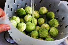 it wouldn't be Christmas dinner without Brussels sprouts Brussels Sprouts, Chilling, Dinner, Vegetables, Christmas, Collection, Food, Dining, Xmas