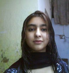 Pakistani Girls Images And Photos Collection