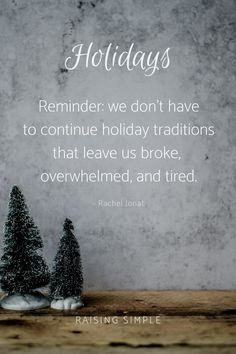 Quotes to live by simple truths 62 best ideas Christmas Quotes, All Things Christmas, Christmas Holidays, White Christmas, Words Quotes, Wise Words, Life Quotes, Image Citation, Holiday Traditions