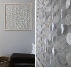 45-Beautiful-Wall-Art-Ideas-For-Your-Home-homesthetics-29.jpg (550×530)