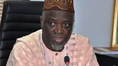 JAMB New Boss Promises Improvement Of Policies Reveals His Five Point Agenda
