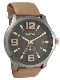 http://kloxx.gr/brands/brands-oozoo/oozoo-timepieces-beige-leather-strap-c6455