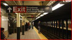 subway pretty pictures - Google Search