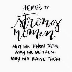International Women's Day is a day to celebrate how far we've come and a reminder of the long road that is still ahead. #Repost @sisugirls International Women's Day is a reminder of the millions of women who do not have equality today. Women and girls who are denied so many opportunities we often take for granted. May we continue to raise strong women and even stronger men so we can stand together and create change. #sisugirls