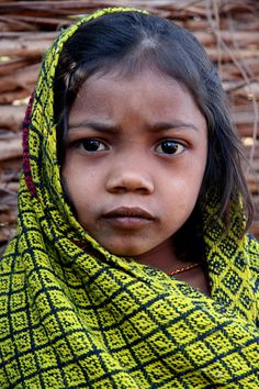 Asia - India / Orissa by RURO photography on Flickr.