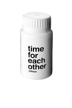 pilula de tempo