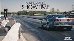 http://qnr.ca/fr/evenements/napierville-show-time-5-18-14/