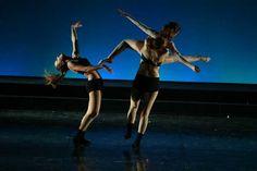 Spettacolo benefico di danza `Nel cuore di Tersicore` - Tumit Eventi