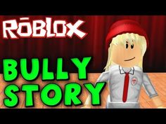 72 Best Healthy Images Roblox Online Bullying Boho Salon