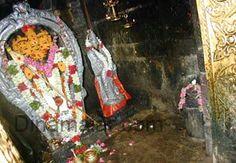 முருகனின் ஆறாவது முகம்: தெரிந்த கோயில் தெரியாத சேதி!  http://temple.dinamalar.com/news_detail.php?id=19101