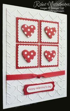 Valentine Cards 23