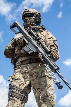 Sniper Loadout #sniper #armysniper #marinesniper #airsoft #pistolairsoft #pistolaairsoft #fuzilairsoft