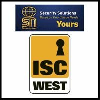 LISTEN TO [087] Security-Net @ ISC West by Security Guy Radio on SoundCloud
