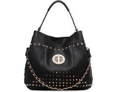 TumbleDeal.com - Vegan Leather Handbags