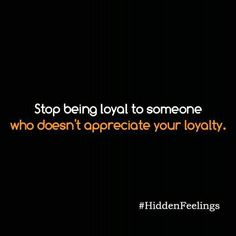 167 Best Hidden Feelings Images Hiding Feelings Deep Thoughts
