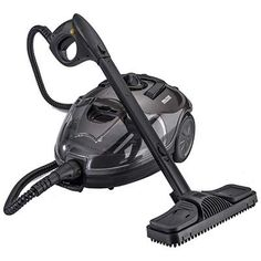 Best Top Best SteamCleaners In Reviews Images On - Best steam cleaner for walls